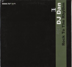 DJ Dan- Rock-002