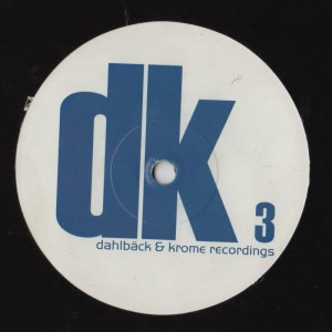 DK3-001
