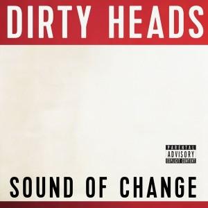 DirtyHeads-1