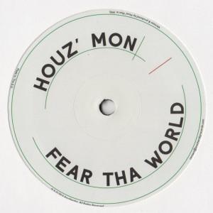Houz Mon-Fear-001