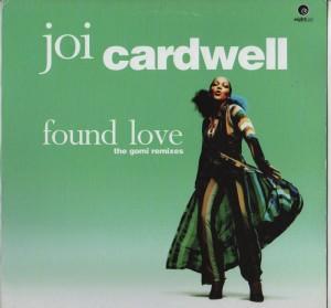 JoiCardwell-Found-gomi-001