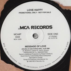 LoveHappy-2x12-001