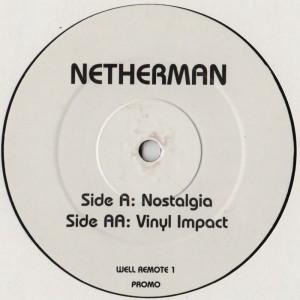 Netherman-003