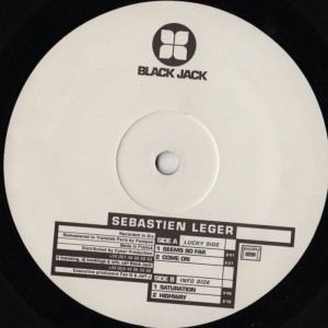 SLeger-BlackJack007-003
