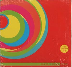 Samba-felizia-001