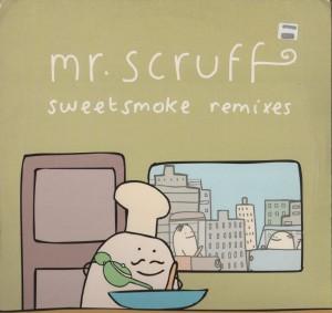 Scruff-sweetsmoke-remixes-001