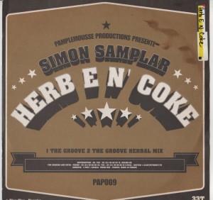 SimonSamplar-Herb-001