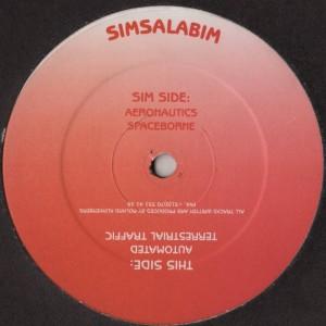 Simsalabim-aeronautics-001