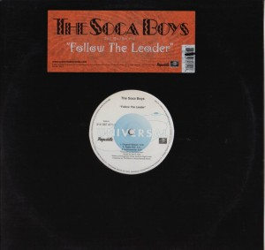 Soca Boys, The-Follow The Leader002