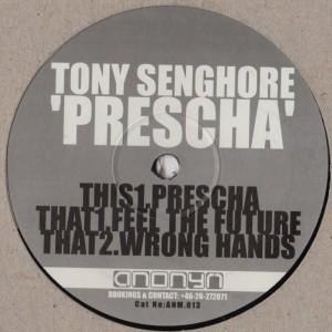Tony S-prescha-001