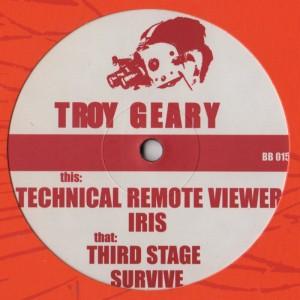 TroyG-Slip-TachRemote-001