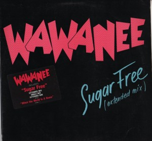 WaWaNee-001