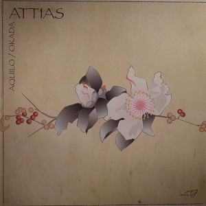attias-1