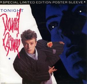 david bowie-tonight1