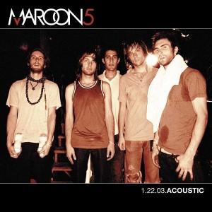 maroon5-acoustic-1