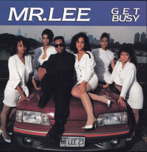 mrlee-getbusy1