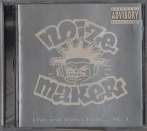 noizemakers-001