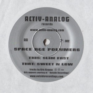 Activ-7-002-002