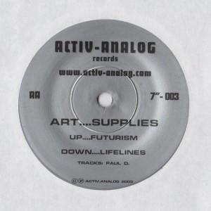 Activ-7-003-001