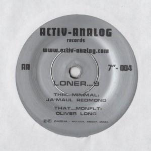 Activ-7-004-001
