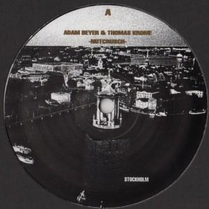 AdamBeyer-Nutcrusch-001