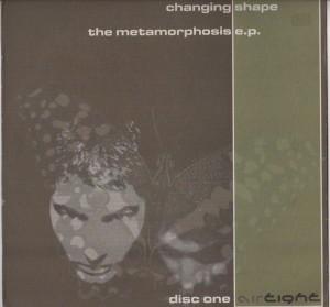 ChangingShape-Meta-Pt1-001