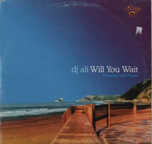 DJ Ali-Will You Wait-001