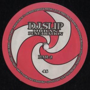 DJ Slip-Urban Penetration-001