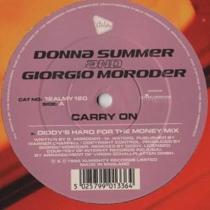 DonnaSummer-Giorgio-CarryOn-001
