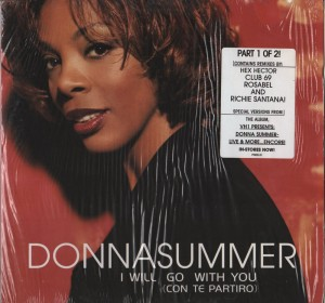 DonnaSummer-IwillGo-001