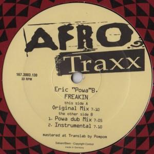 Eric-Powa-B-Freakin-001