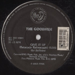 Goodmen-Give It Up-001