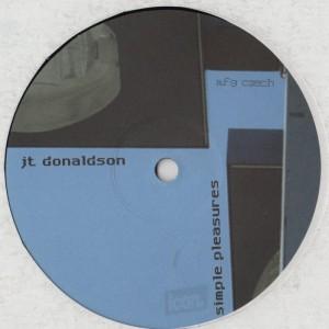 JT Donaldson-LeaveYourWorld-001