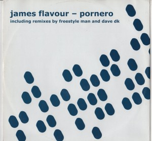 JamesFlavour-Pornero-001