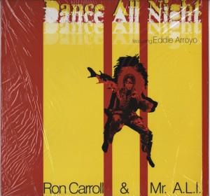 RonCarroll-DJAli-DanceAllNight-001