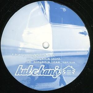 kutchang-player-001