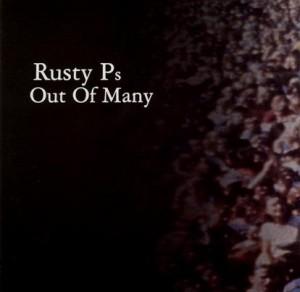 rustyps-outofmany