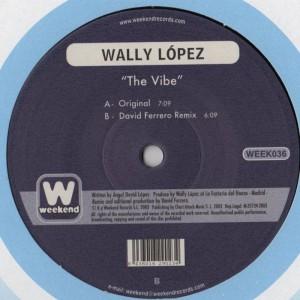 wallylopez-vibe001