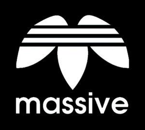 massivetee-blk-wht