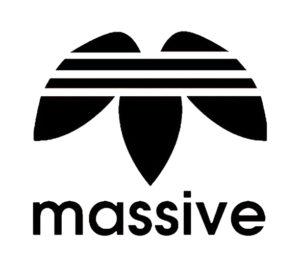 massivetee-wht-blk