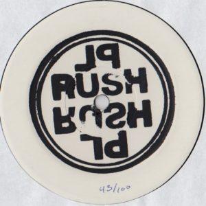 RUSHPLUS-001-001