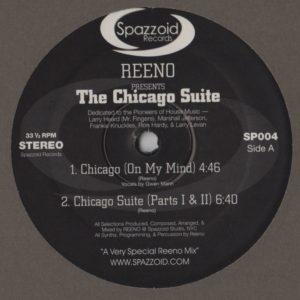 Reeno-ChicagoSuite-001