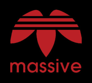 massivetee-blk-red