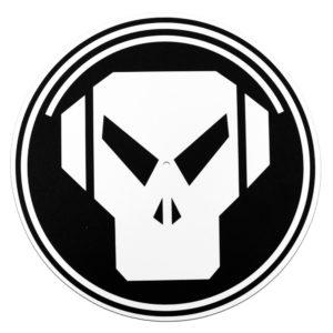 Metalheadz Records UK