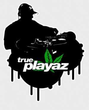 true_playaz_logo