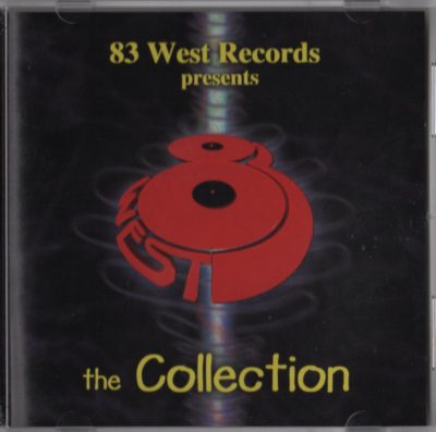 83west-collection-001