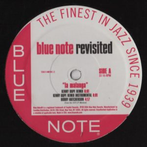 BLUE NOTE REVISITED-001
