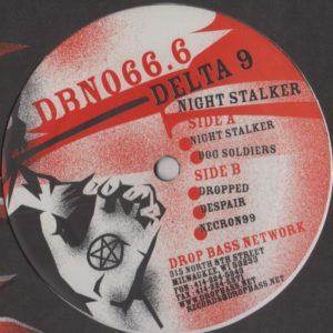 DBN066-6-002