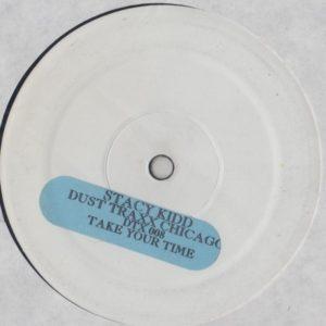 DTX008-whitelbl-001