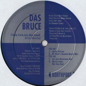 DasBruce-Think-001